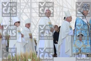 Biskupi prehovorili
