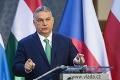 Orbán nariadil pripraviť plán očkovania v Maďarsku: V apríli možno ohlásime víťazstvo nad COVIDom