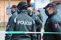 Krízový štáb rozhodol o opatreniach cez Veľkú noc: Slováci, na toto sa pripravte!
