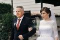 Prvá svadba lesbičiek na Slovensku rúca stereotypy: Pri tomto videu sa neubránite slzám!