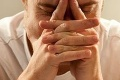 Otec siedmich detí zomrel dva týždne po svojej svadbe: Zákerná choroba, o ktorej tuší málokto!