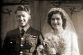 Žene oznámili, že jej priateľ umrel vo vojne: Potom prišiel telefonát, z ktorého takmer zinfarktovala!