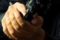 Zbesilá streľba v USA: Muž útočil v priemyselnom parku, dve osoby sú v kritickom stave