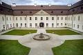 Múzeum vo Svätom Antone čaká rekonštrukcia, pôjde o milióny: Niečo také tu nebolo od roku 1750!