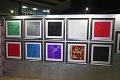Unikátne obrazy v slovenskom múzeu Andyho Warhola: Diela o atentáte na Kennedyho