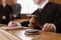 Zvrátené, čo robil ženám: Vodca sexuálnej sekty Raniere dostal 120 rokov väzenia