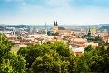 Nitra chce mať veľkokapacitné centrum, s Agrokomplexom sa nedohodla: Kde sa bude očkovať?