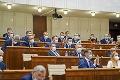 Už dvaja slovenskí poslanci prešli testami na COVID-19: Čo by sa stalo, keby sa unich potvrdil koronavírus?