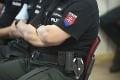 Policajti pritvrdia! Opatrenia budú kontrolovať aj v civilnom oblečení: Na tieto miesta sa zamerajú