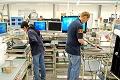 Galantský Samsung v problémoch, za 17 rokov dostal stimuly 131 miliónov eur: O prácu prídu stovky ľudí!