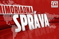 Je to oficiálne: Na Slovensku sa vyskytuje už aj juhoafrická mutácia koronavírusu