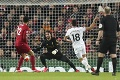 Brankár Liverpoolu Alisson Becker smúti: Obrovská tragédia v rodine