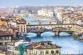Druhý domov markizáckeho šéfkuchára v červenej zóne: Manželia Záhumenskí o situácii v Taliansku
