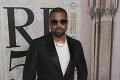 Šokujúce vyhlásenie rapera Kanyea Westa: Končím, zneužili ma!