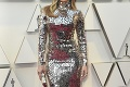 Speváčka Jennifer Lopez oslavuje okrúhle narodeniny: Verili by ste, že má 50?