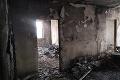 Súd rozhodol v prípade tragického výbuchu bytovky v Prešove: Trojica obvinených pôjde do väzby