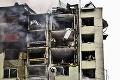 Zdevastovanú budovu v Prešove začnú demontovať: Zažaluje domovník paneláka šéfa hasičov?