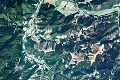Sedem správ oskutočnom stave slovenskej prírody! Pravda o našich lesoch odhalená