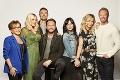 Slávny seriál Beverly Hills 90210 sa vrátil v pokračovaní: Trapas! Toto hviezdy nečakali ani v zlom sne