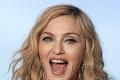 Legendárna Madonna mladne po šesťdesiatke! Najnovšia fotka hovorí za všetko