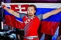 Premiéra v UFC v ohrození? Klein nesplnil váhový limit