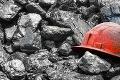 Nešťastie v Poľskej uhoľnej bani: Zával navždy pochoval dlhoročných pracovníkov