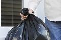 Úsilie im môžu všetci závidieť: V Považskej Bystrici minulý rok vytriedili obrovské množstvo odpadu