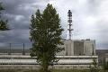 Fanúšikovia minisérie Černobyľ obsadili Litvu: Pozrite si fotky z miest, kde sa seriál nakrúcal