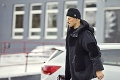 Marek Hamšík už priletel do Švédska: Takto ho vítali fanúšikovia Göteborgu