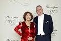 Dámy boli na Plese v opere 2020 v zajatí bielej: Ktorej to ale vyšlo najlepšie?