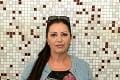 Oslávenkyňa Nora Kabrheľová: Kvôli torte cestovala takmer 400 kilometrov
