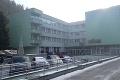 Populárne slovenské kúpele sú na predaj: Jednoznačné rozhodnutie súdu