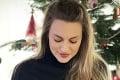 Fanúšikovia krásnej herečky Germáni v šoku: Ponáhľala sa do New Yorku kvôli plastike?