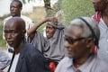 Somálskom otriasol mohutný výbuch bomby: Hlásia obete a desiatky zranených