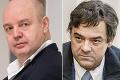 Kauza falšovania zmeniek: Kočner a Rusko sú prvýkrát spolu na pojednávaní! Exšéfa Markízy by ste nespoznali