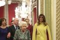 Summit NATO odhalil nezhody medzi lídrami: Trump vynadal Macronovi, Erdogan sa vyhrážal