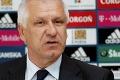 Takto videli ťaženie v Európe legendy Slovana: Žiadna hanba napriek našej slabej lige!