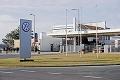 Volkswagen bude testovať vo vlastnej réžii: Odkaz pre časť zamestnancov