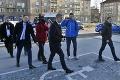 Ostrava na titulných stránkach svetových médií: Všetky sa zhodujú v jednom