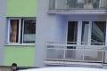 Prešovom otriasla obrovská tragédia: Ľudia ukázali solidaritu, ponúkajú oblečenie aj bývanie