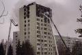 Nešťastie v Prešove zomklo celé Slovensko: Veľkorysé gesto Košíc zasiahnutým rodinám