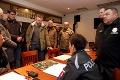 Ľudský hyenizmus nepozná hraníc! Strašné, čo sa začalo šíriť tesne po nešťastí v Prešove
