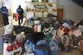 Smutná správa z Prešova: Počet obetí sa zvýšil, na bytovke boli porušené predpisy!
