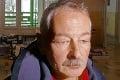 Domovník Mojmír z paneláka smrti opísal chvíle hrôzy: Pred očami mi zasypalo tri susedky!