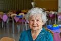 Parlament rozhodol: Kto bude mať nárok na minimálny dôchodok?