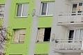 Vlastimil a Štefánia prežili tragédiu v Prešove len zázrakom: Zostalo nám len to, čo máme na sebe a doklady