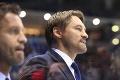 Hokejistov Litvínova okradli počas zápasu: Za obeť padli aj Slováci