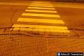 Nešťastie v Trnave: Muž († 43) na elektrickej kolobežke neprežil kolíziu s chodkyňou