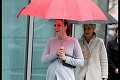 Vojvodkyňu Kate opúšťa dôležitá žena: Ako to teraz zvládne?
