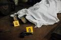 Tragédia na univerzite: Najmenej 7 študentov zomrelo po páde z poschodia